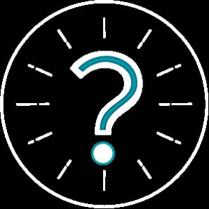 FAQ de P2C