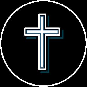 Déclaration de foi